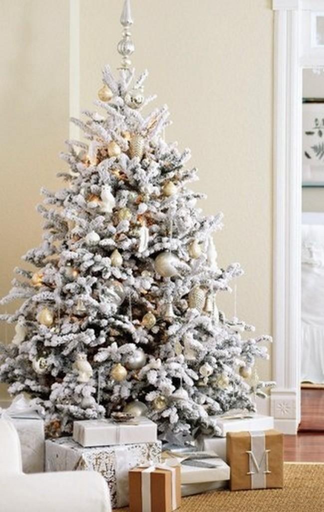 awesome-christmas-tree-decorating-ideas-19