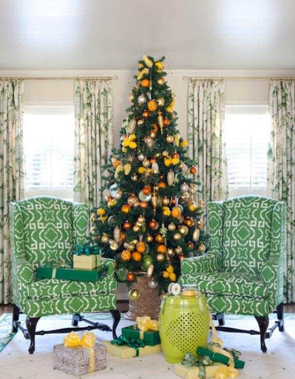 awesome-christmas-tree-decorating-ideas-5