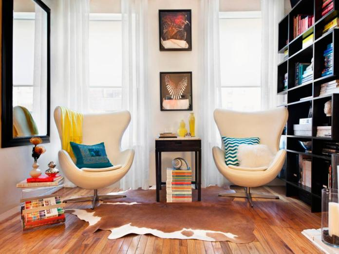 colorful-small-living-room-design