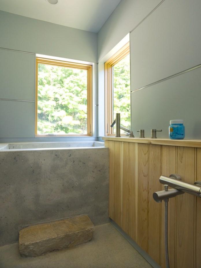 concrete-contemporary-bathroom