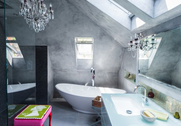 concrete-eclectic-bathroom