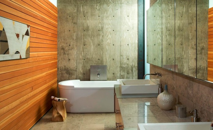 concrete-modern-bathroom