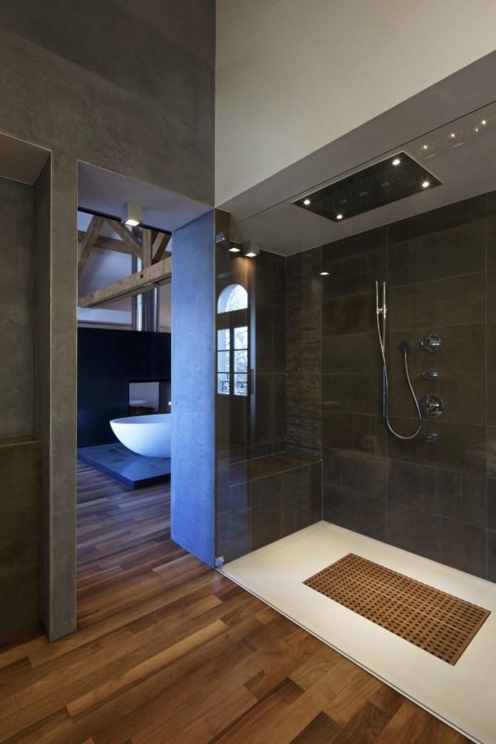 modern-inspirational-bathroom-shower