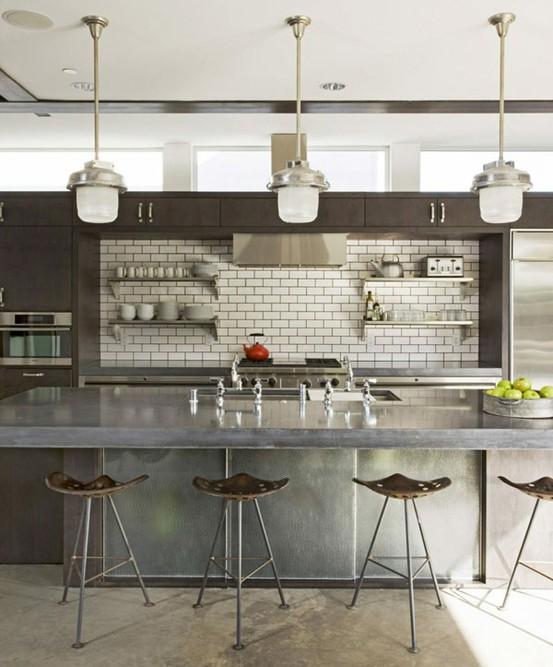 modern-touch-industrial-style-kitchen