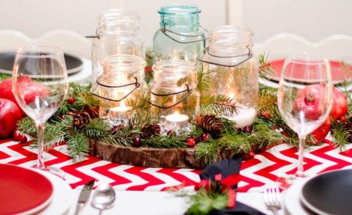 pretty-christmas-table-decoration-ideas-27