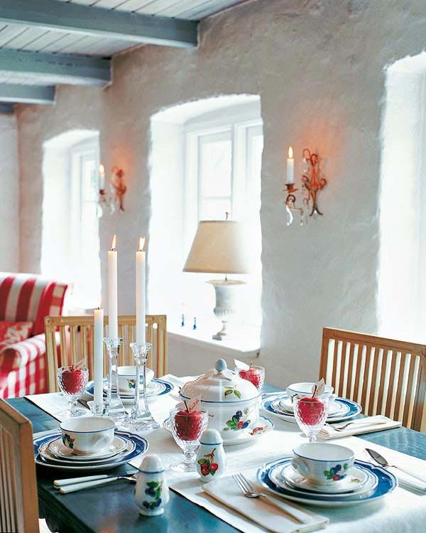 pretty-christmas-table-decoration-ideas-29