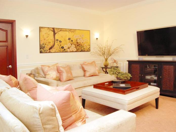 serene-asian-inspired-living-room