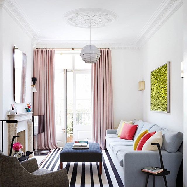 stunning-small-living-room-ideas