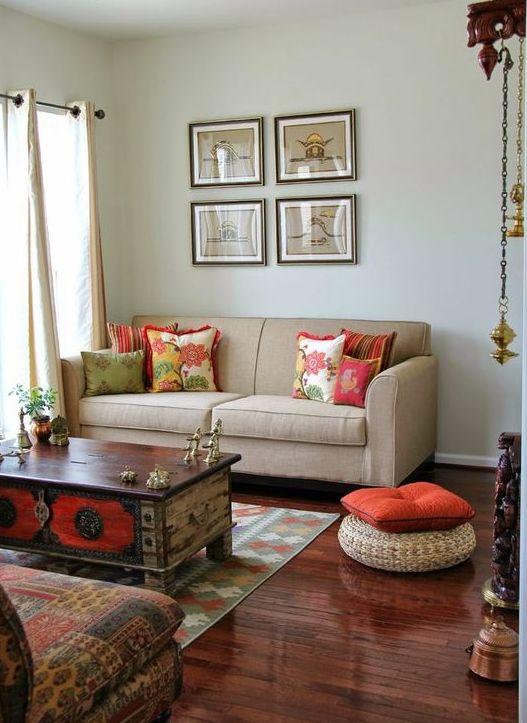 stunning-living-room