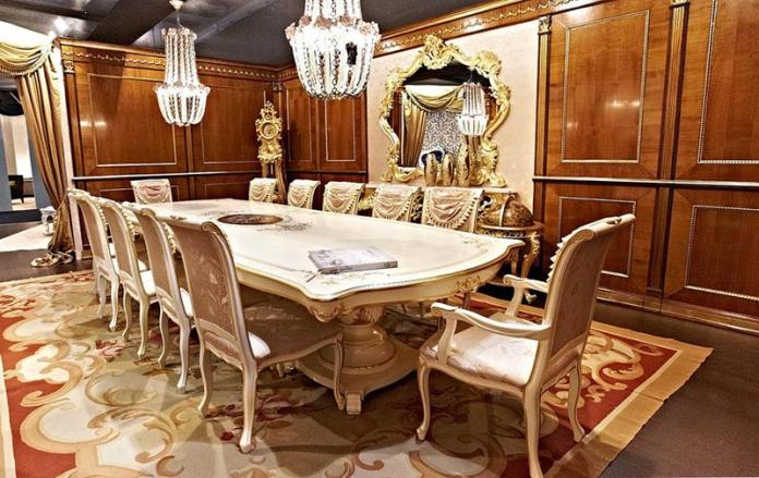 traditional-luxurious-dining-room-design