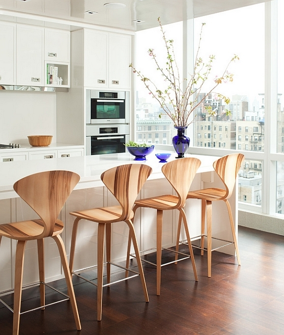 trendy-kitchen-and-counter-stools