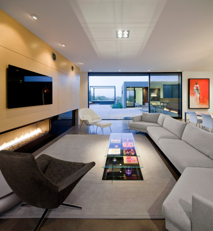 ultra-modern-living-room