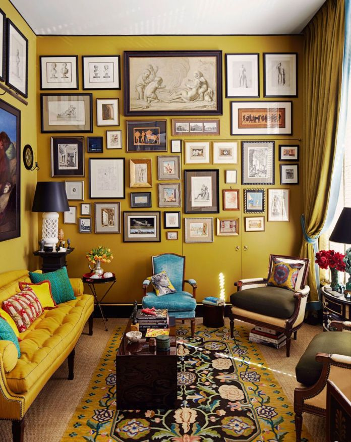 beautiful-small-living-room-decorating-ideas