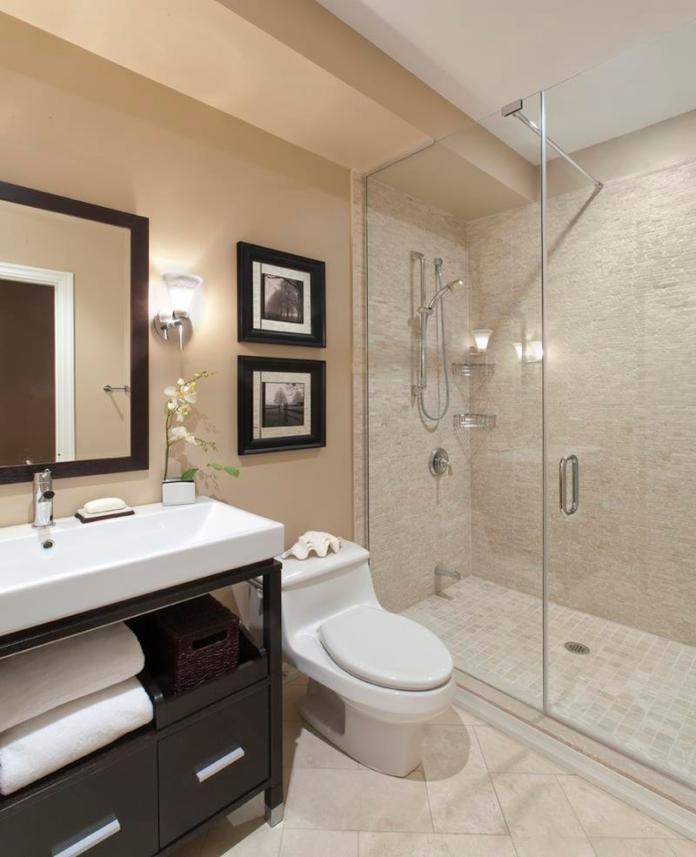 beautiful-bathroom-with-walk-in-shower