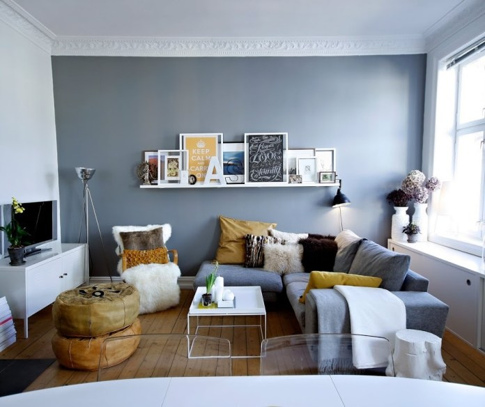 best-small-living-room