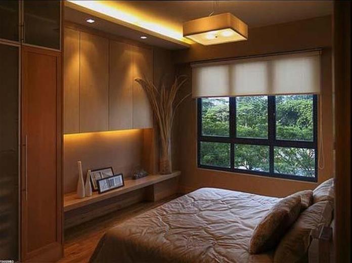 attractive-small-bedroom-designs