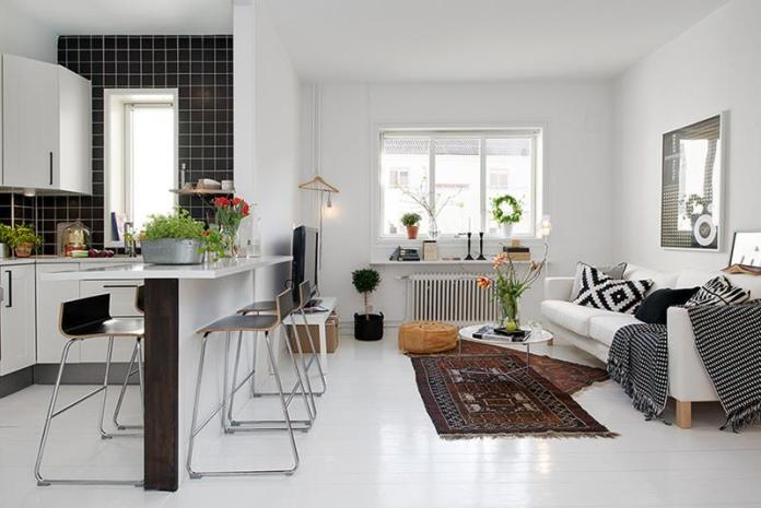 awesome-small-apartment