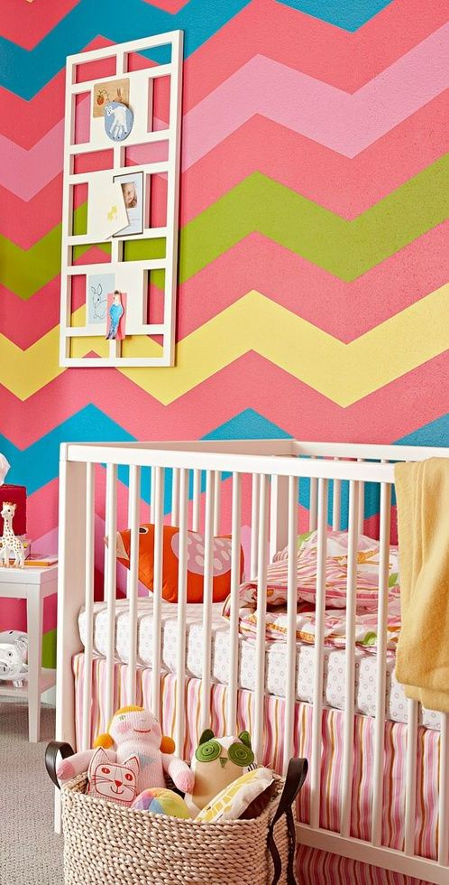 colorful-nursery-design