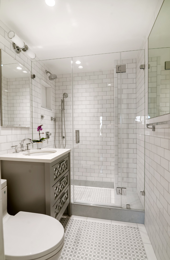 compact-transitional-bathroom