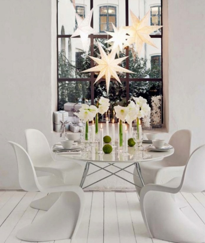 modern-christmas-decorating-ideas-2