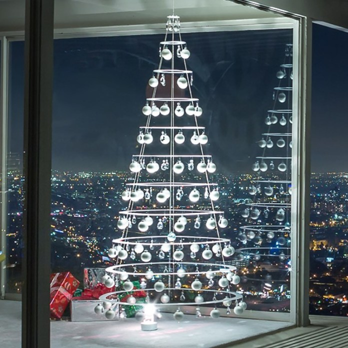 modern-christmas-decorating-ideas-20
