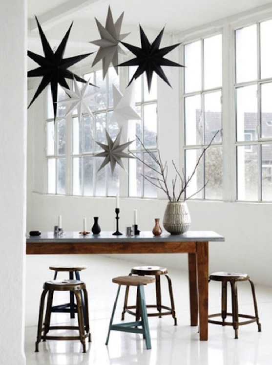 modern-christmas-decorating-ideas-5