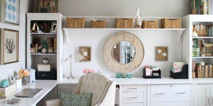 pretty-home-office