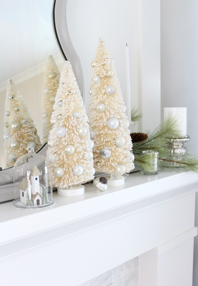 25 Christmas Tree Decoration Ideas For 2017