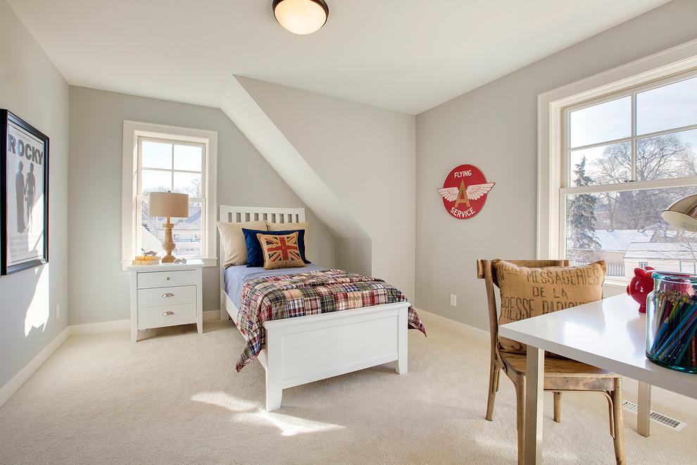 21 Best Teen's Bedroom Design Ideas on Beige Teen Bedroom  id=30816