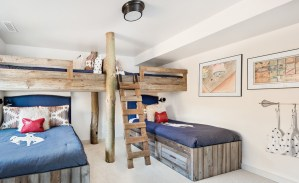 30 Best Kids Bedroom Furniture Ideas