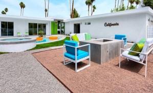 40 Amazing Patio Design Ideas