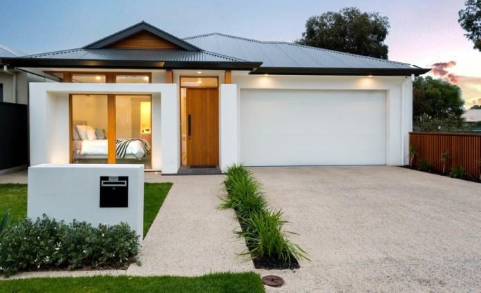 Contemporary Exterior Design (12)