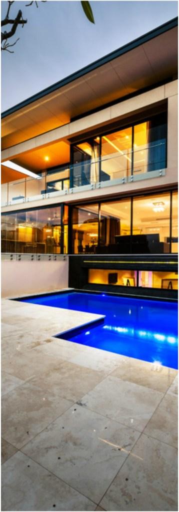 Contemporary Exterior Design (29)
