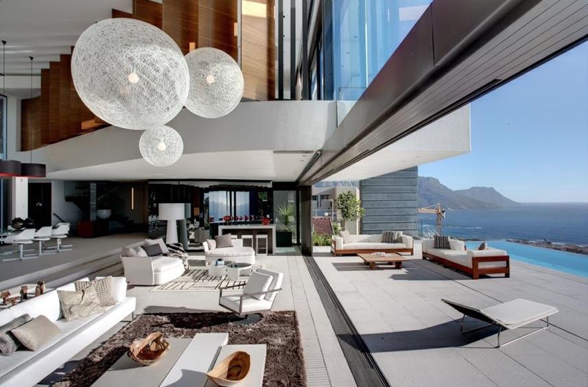Open Plan Interior Design (1)