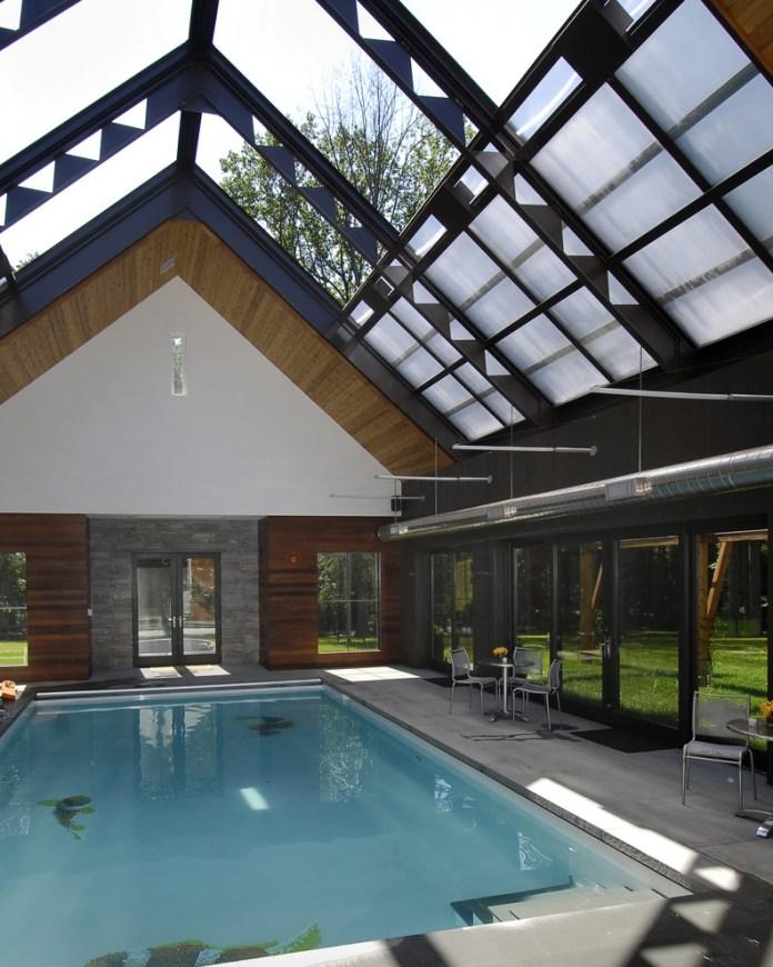 Pool Waterfall Ideas (28)