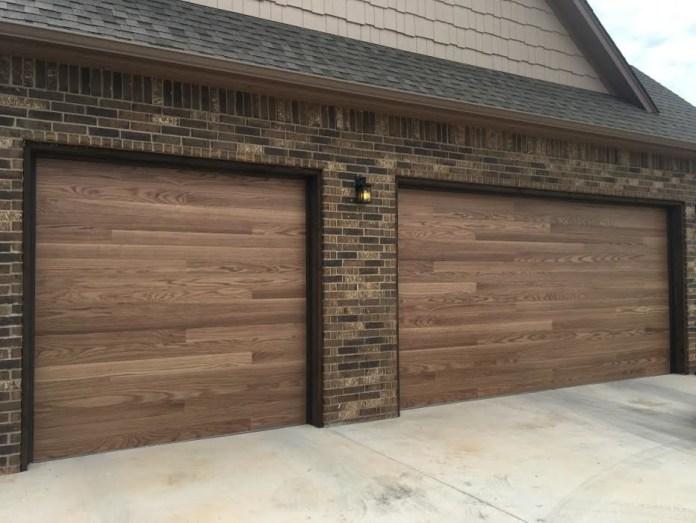 Garage Door Designs (10)