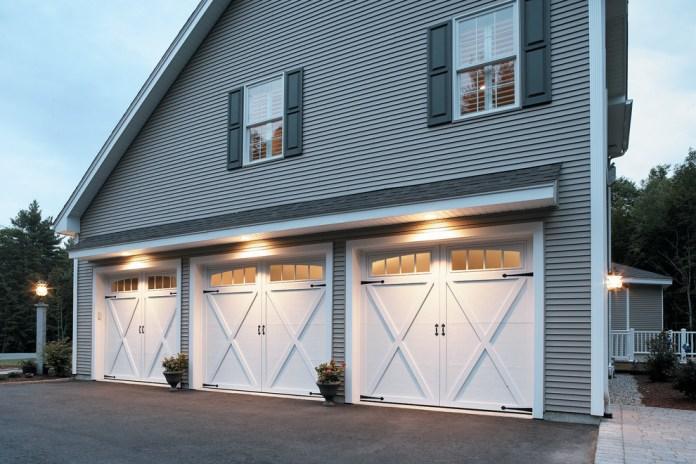 Garage Door Designs (34)
