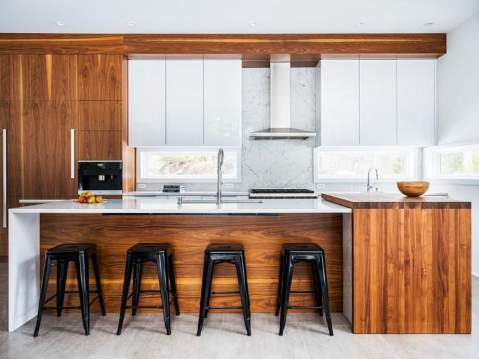 Modern Kitchen Cabinets (13)