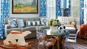 Essential Things You Must Know About Arranging Furniture In A Room