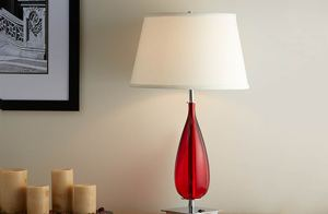 Buy Lamps From The Danish Superbrand Frandsen