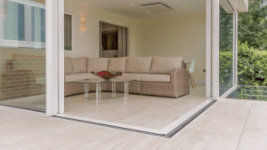 Home Tips: Create a Smooth Indoor-Outdoor Transition