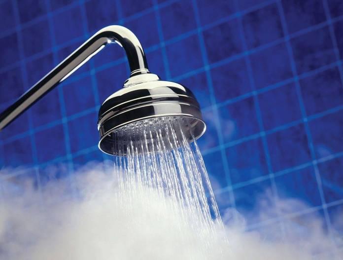 Solar Hot Water Myths1