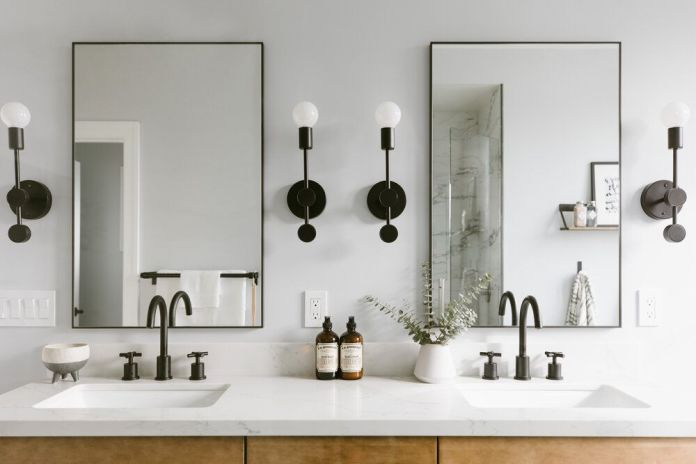 Right Mirror For Your Home2