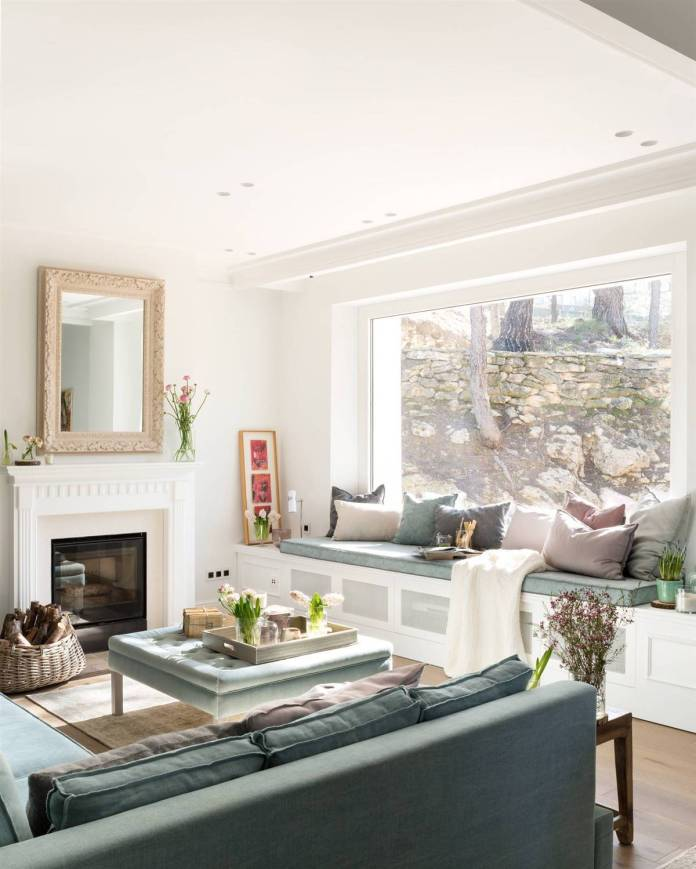 Small Living Rooms13