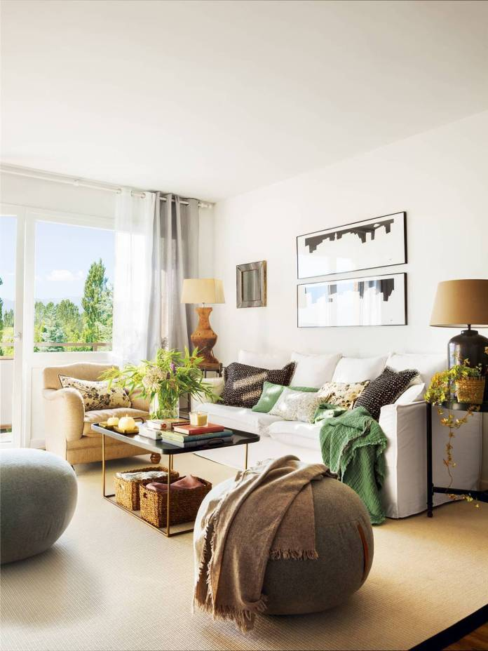Small Living Rooms16