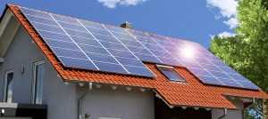 What Are the Important Things to Consider When Installing Solar Power at Home