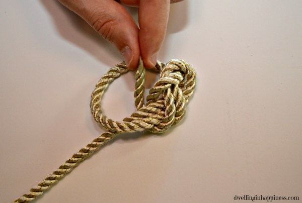 Knot 9