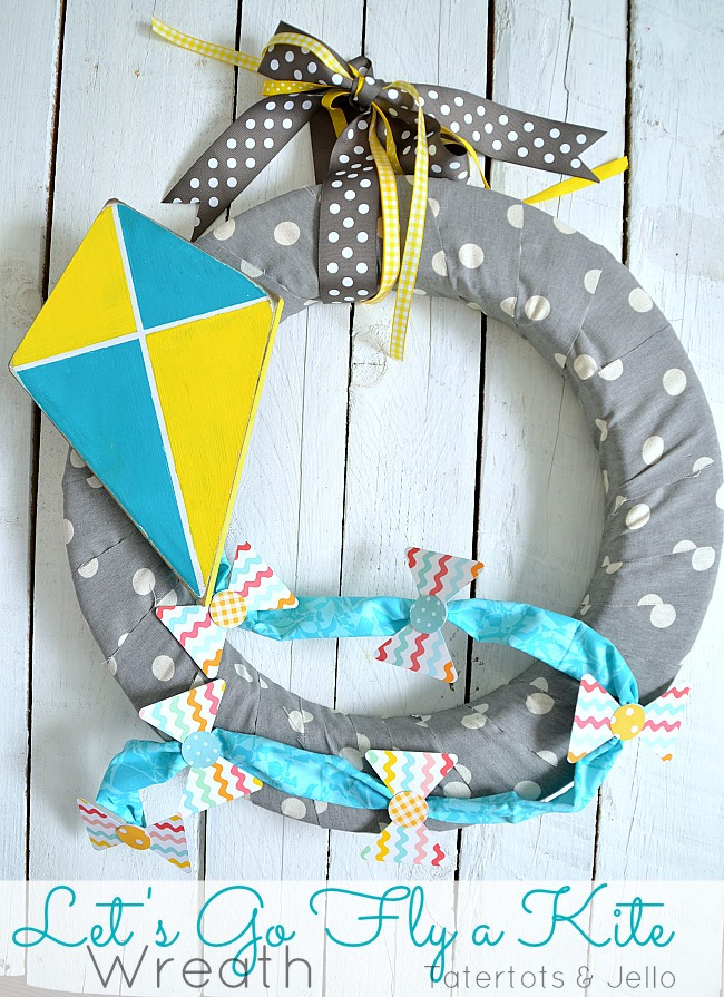 lets-go-fly-a-kite-wreath-tutorial-at-tatertots-and-jello