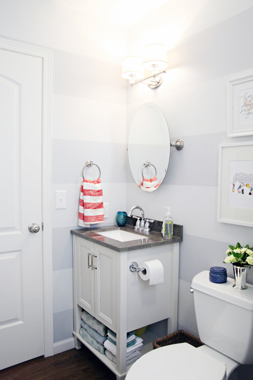 Bathroom_Makeover_Painted_Stripes_21