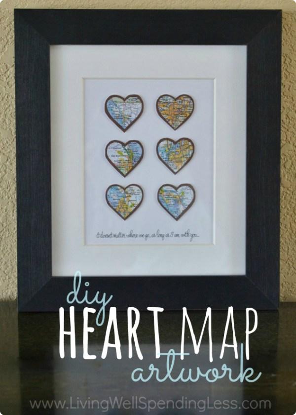 DIY-Heart-Map-Artwork-2